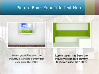 0000080385 PowerPoint Template - Slide 18