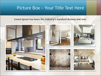 0000080385 PowerPoint Template - Slide 19