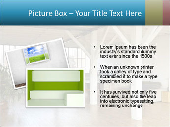 0000080385 PowerPoint Template - Slide 20
