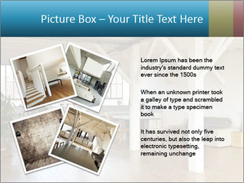 0000080385 PowerPoint Template - Slide 23