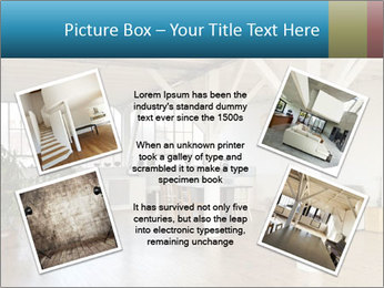 0000080385 PowerPoint Template - Slide 24