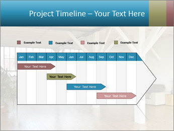 0000080385 PowerPoint Template - Slide 25