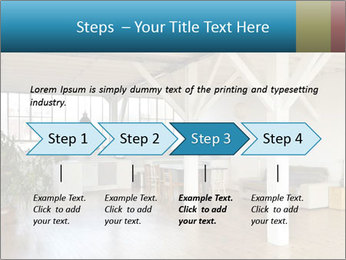 0000080385 PowerPoint Template - Slide 4