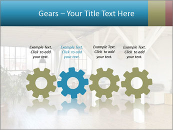 0000080385 PowerPoint Template - Slide 48