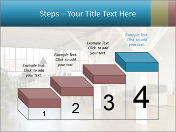 0000080385 PowerPoint Template - Slide 64