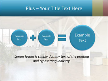 0000080385 PowerPoint Template - Slide 75