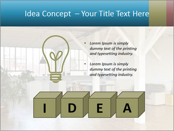 0000080385 PowerPoint Template - Slide 80
