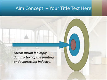 0000080385 PowerPoint Template - Slide 83