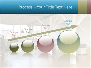 0000080385 PowerPoint Template - Slide 87