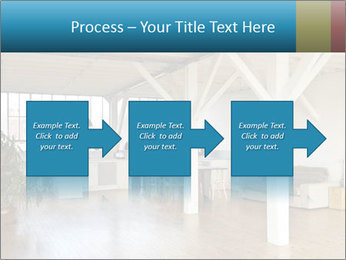 0000080385 PowerPoint Template - Slide 88