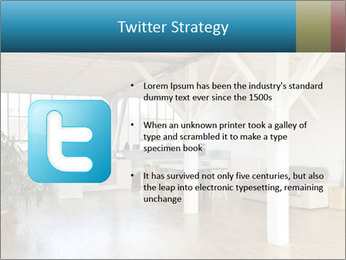 0000080385 PowerPoint Template - Slide 9