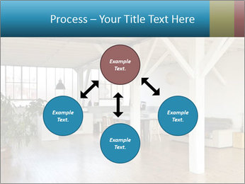 0000080385 PowerPoint Template - Slide 91