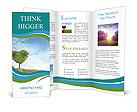 0000080386 Brochure Template