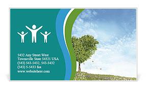 0000080386 Business Card Templates