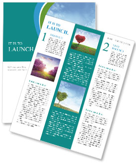 0000080386 Newsletter Templates