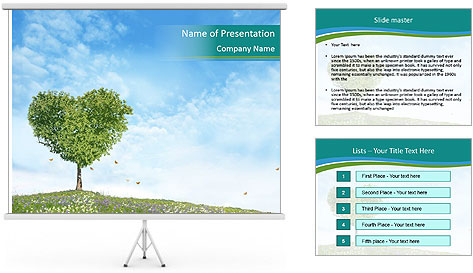 0000080386 PowerPoint Template
