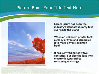 0000080386 PowerPoint Template - Slide 13