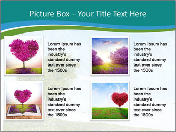 0000080386 PowerPoint Template - Slide 14