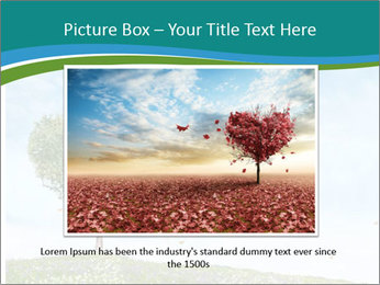 0000080386 PowerPoint Template - Slide 15