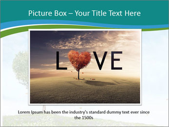 0000080386 PowerPoint Template - Slide 16