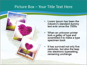 0000080386 PowerPoint Template - Slide 17