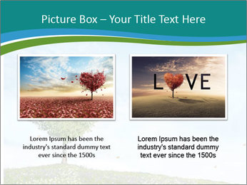 0000080386 PowerPoint Template - Slide 18
