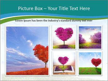 0000080386 PowerPoint Template - Slide 19