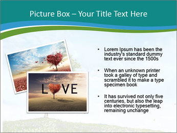 0000080386 PowerPoint Template - Slide 20