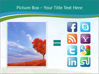 0000080386 PowerPoint Template - Slide 21