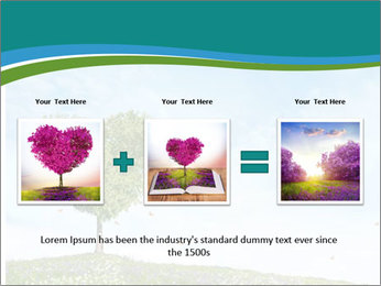 0000080386 PowerPoint Template - Slide 22