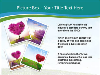 0000080386 PowerPoint Template - Slide 23