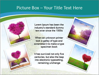 0000080386 PowerPoint Template - Slide 24