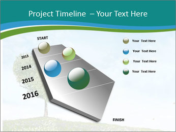 0000080386 PowerPoint Template - Slide 26