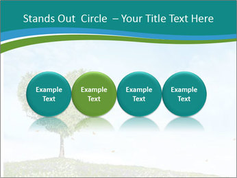 0000080386 PowerPoint Template - Slide 76