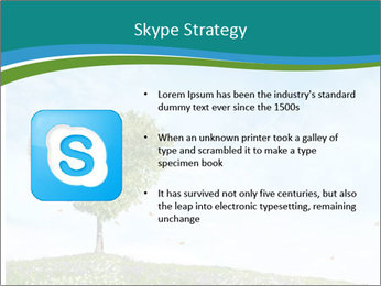 0000080386 PowerPoint Template - Slide 8