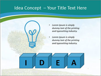 0000080386 PowerPoint Template - Slide 80
