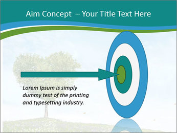 0000080386 PowerPoint Template - Slide 83