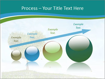 0000080386 PowerPoint Template - Slide 87
