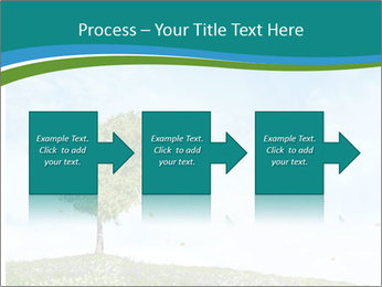 0000080386 PowerPoint Template - Slide 88