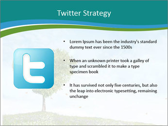 0000080386 PowerPoint Template - Slide 9