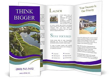 0000080387 Brochure Template