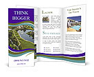 0000080387 Brochure Templates