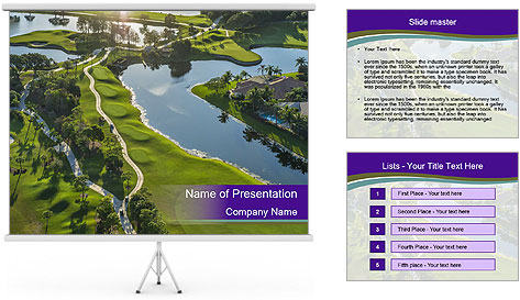 0000080387 PowerPoint Template