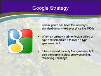 0000080387 PowerPoint Template - Slide 10