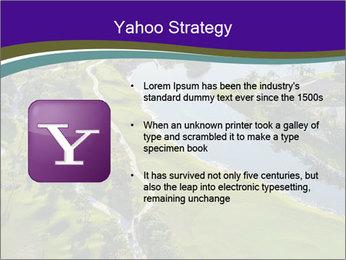 0000080387 PowerPoint Template - Slide 11