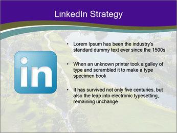 0000080387 PowerPoint Template - Slide 12