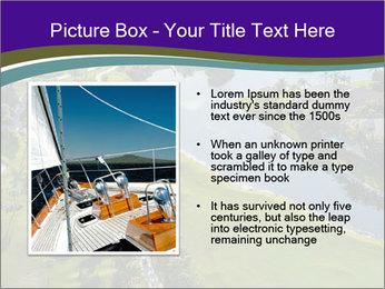 0000080387 PowerPoint Template - Slide 13