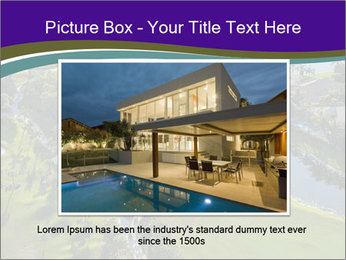 0000080387 PowerPoint Template - Slide 15