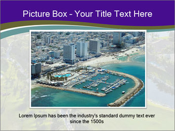 0000080387 PowerPoint Template - Slide 16