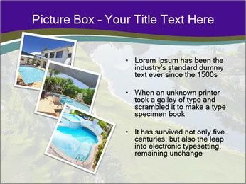 0000080387 PowerPoint Template - Slide 17